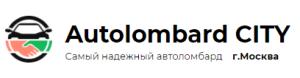 Autolombard City Горбунова 12 отзывы