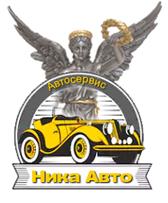 Автоломбард Ника Москва отзывы