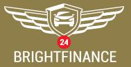 Автоломбард Bright Finance отзывы