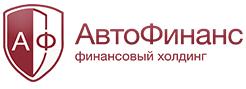 Автоломбард АвтоФинанс Москва отзывы