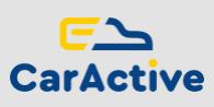 Автоломбард CarActive Иваново отзывы