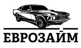 Автоломбард Еврозайм Краснодар отзывы