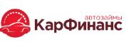 МКК КарФинанс Новосибирск отзывы