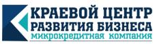 Краевой Центр Развития Бизнеса Краснодар отзывы