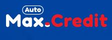 max credit отзывы
