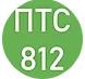 Автоломбард ПТС 812 Санкт-Петербург отзывы