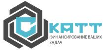 Автоломбард СКАТТ Новосибирск отзывы